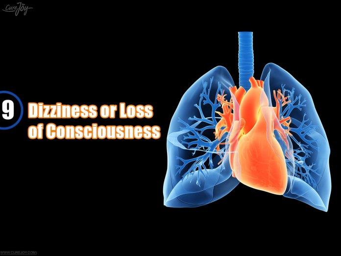 9-Dizziness-or-Loss-of-Consciousness