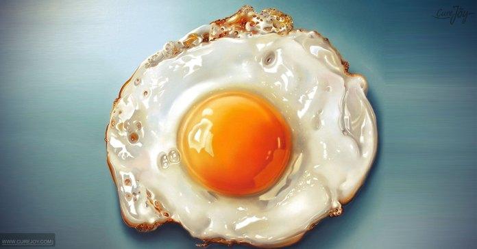 ashley-koff-debunk-egg-nutrition-myths