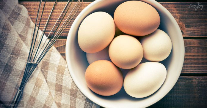 doug-cook-why-eggs-are-nutritionally-a-complete-food