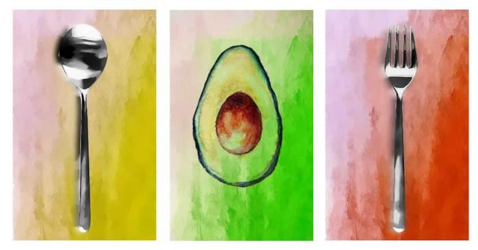 Benefits of Avocado Seed