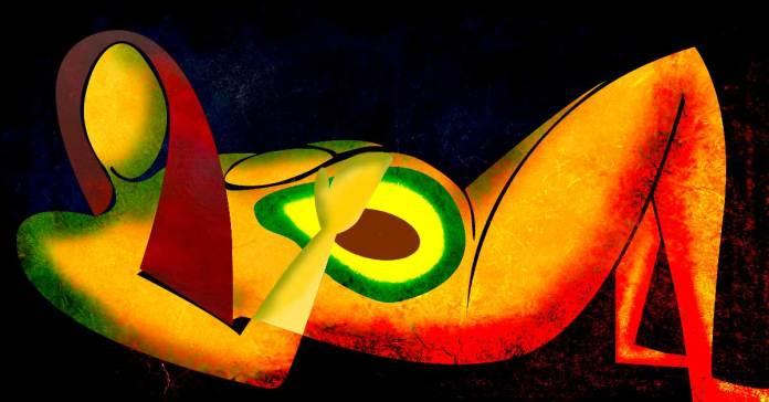 Avocado During Preganncy