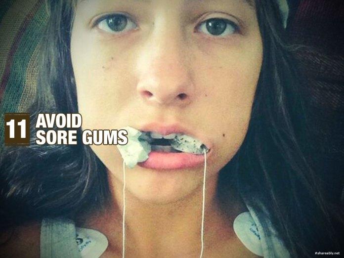 11-avoid-sore-gums