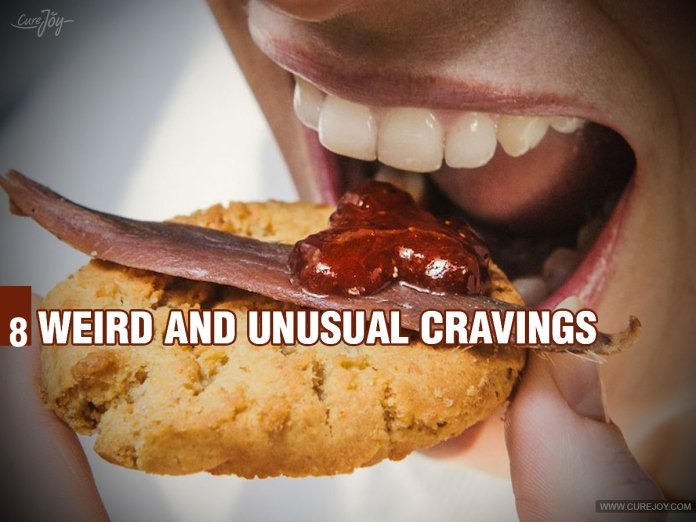8-weird-and-unusual-cravings