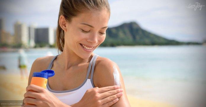 avoiding-sunscreen