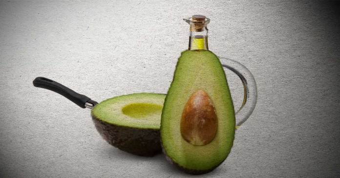 How To Use Avocado Oil For Cooking