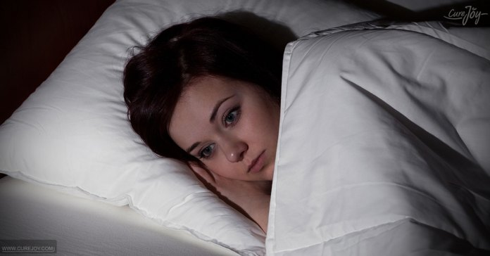 sleeping-less