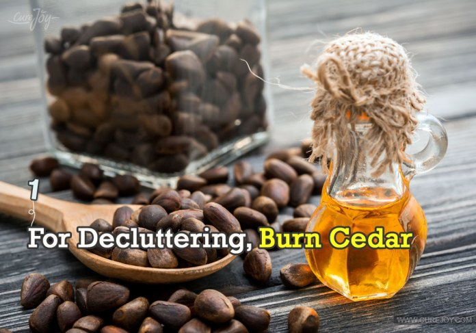 1-for-decluttering-burn-cedar