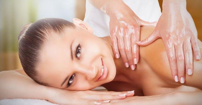 1-oil-massage