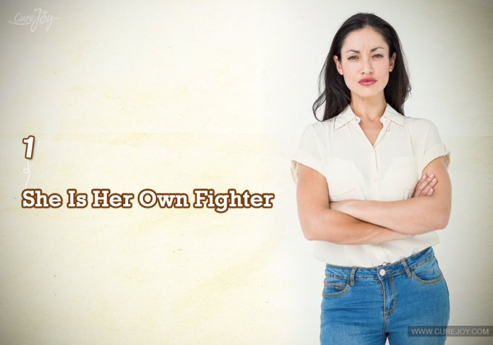 1-she-is-her-own-fighter