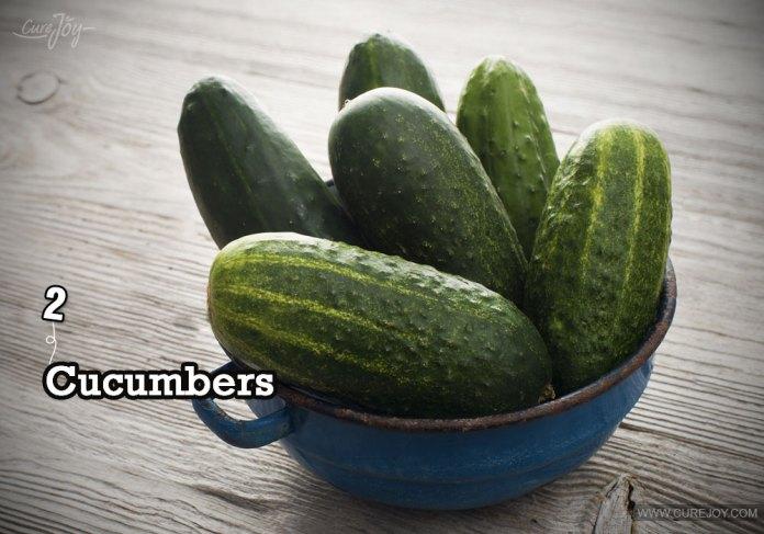2-cucumbers