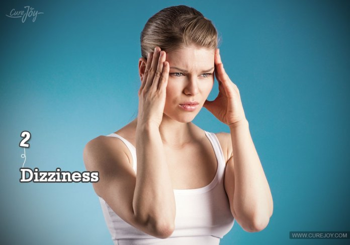 2-dizziness