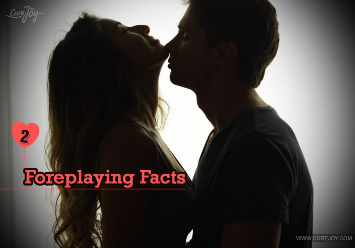 2-foreplaying-facts
