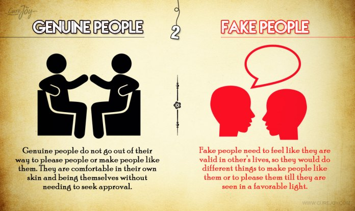 Differences Between Genuine And Fake <!-- WP QUADS Content Ad Plugin v. 2.0.26 -- data-recalc-dims=