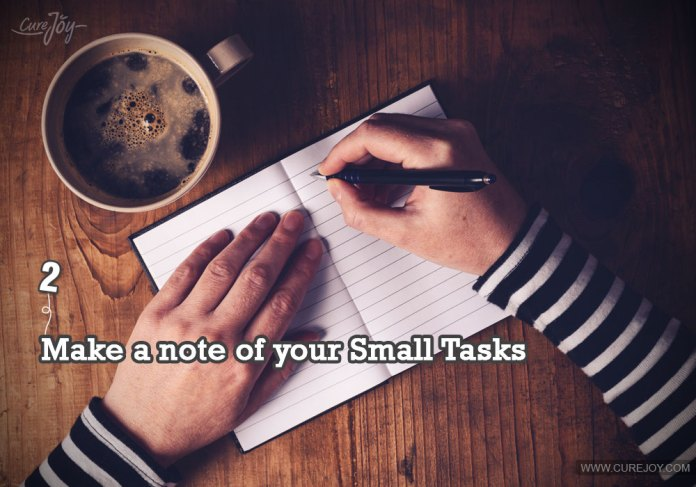2-make-a-note-of-your-small-tasks