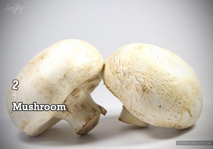 2-mushroom
