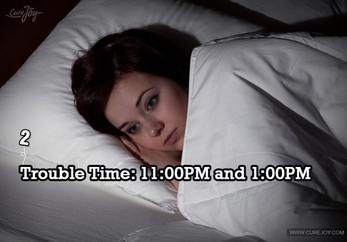 2-trouble-time-11-00pm-and-1-00pm