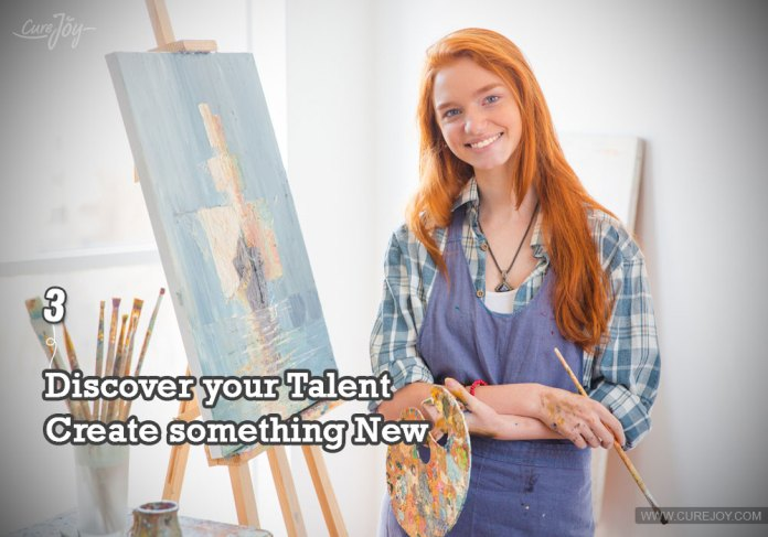 3-discover-your-talent
