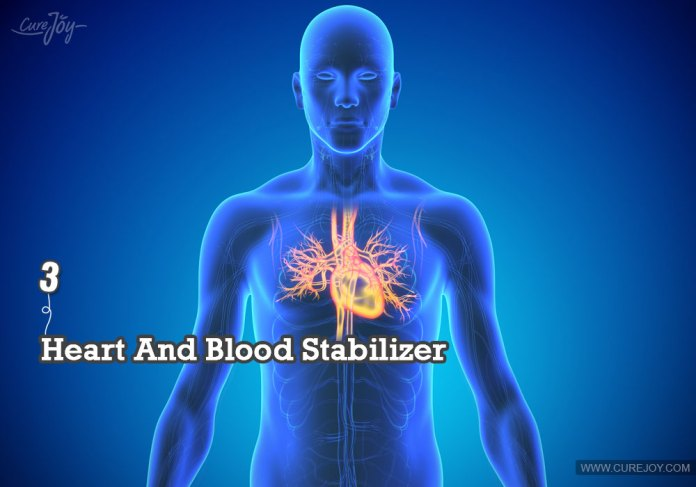 3-heart-and-blood-stabilizer