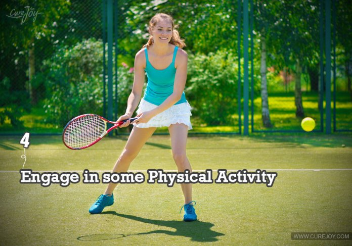 4-engage-in-some-physical-activity