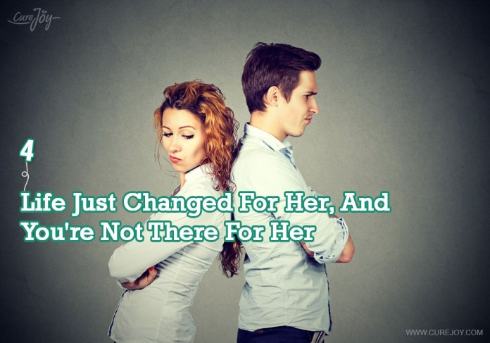 4-life-just-changed-for-her-and