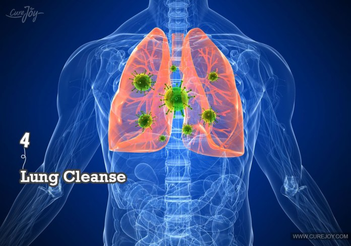 4-lung-cleanse