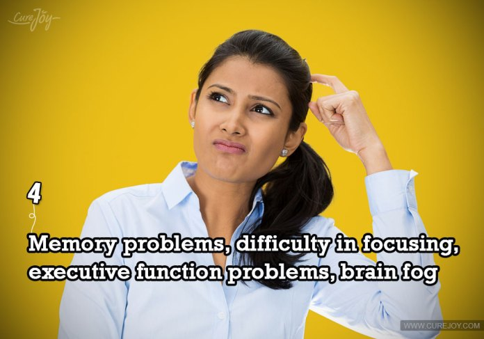 4-memory-problems-difficulty-in-focusing