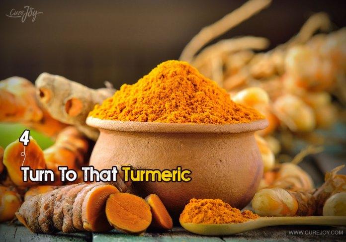 4-turn-to-that-turmeric