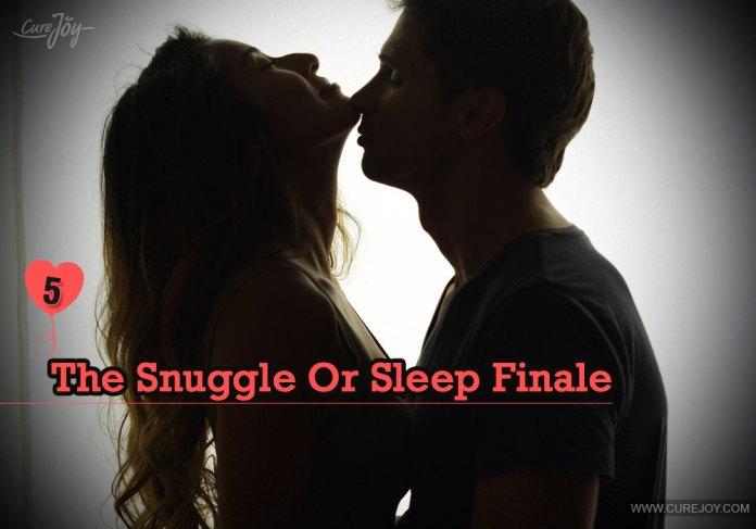 5-the-snuggle-or-sleep-finale
