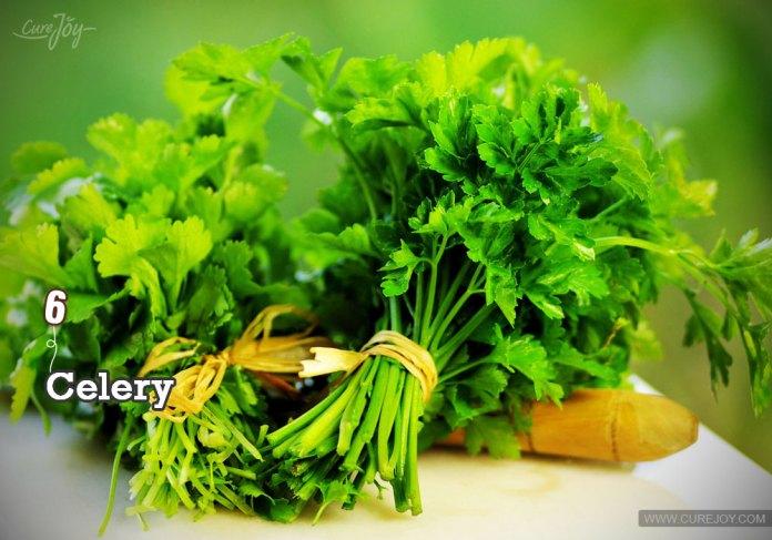 6-celery
