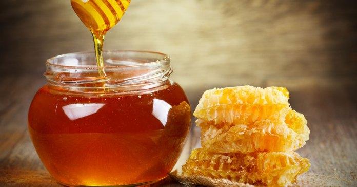 6-honey