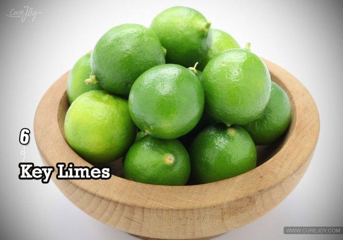 6-key-limes