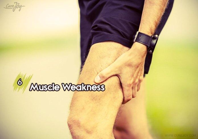 6-muscle-weakness