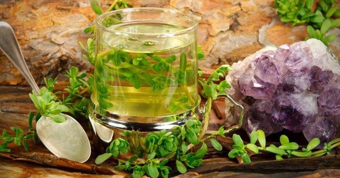 7-brahmi-oil