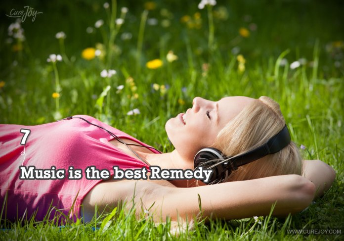 7-music-is-the-best-remedy