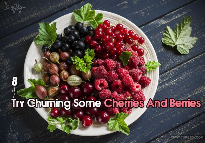 8-try-churning-some-cherries-and-berries