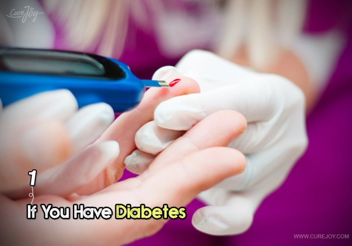 1-if-you-have-diabetes