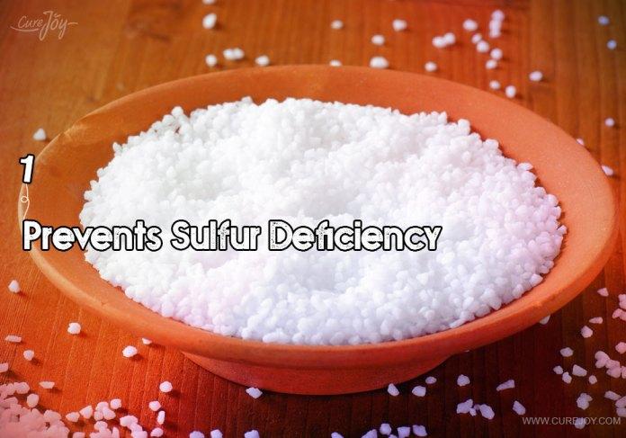 1-prevents-sulfur-deficiency
