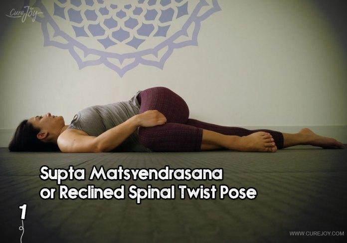 1-supta-matsyendrasana-or-reclined-spinal-twist-pose