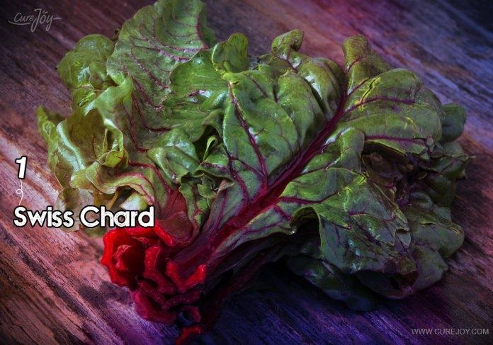 1-swiss-chard