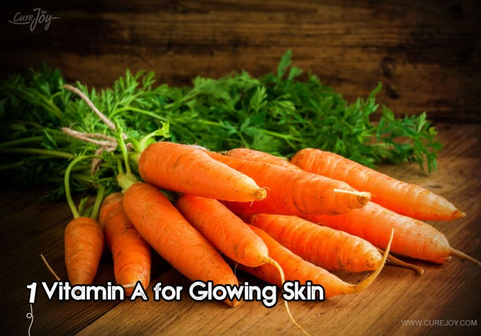 1-vitamin-a-for-glowing-skin