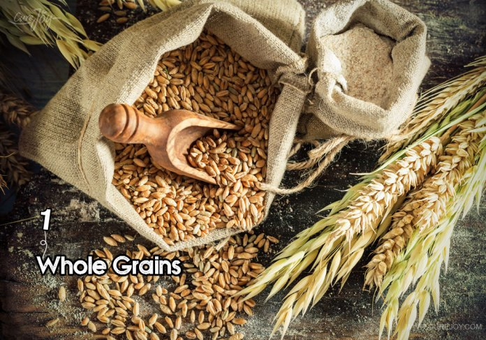 1-whole-grains