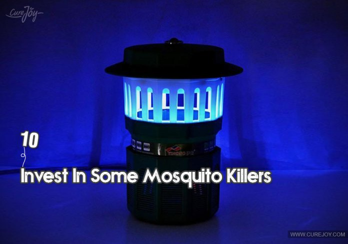 10-invest-in-some-mosquito-killers