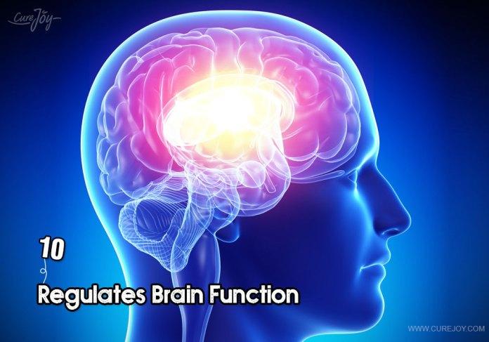 10-regulates-brain-function