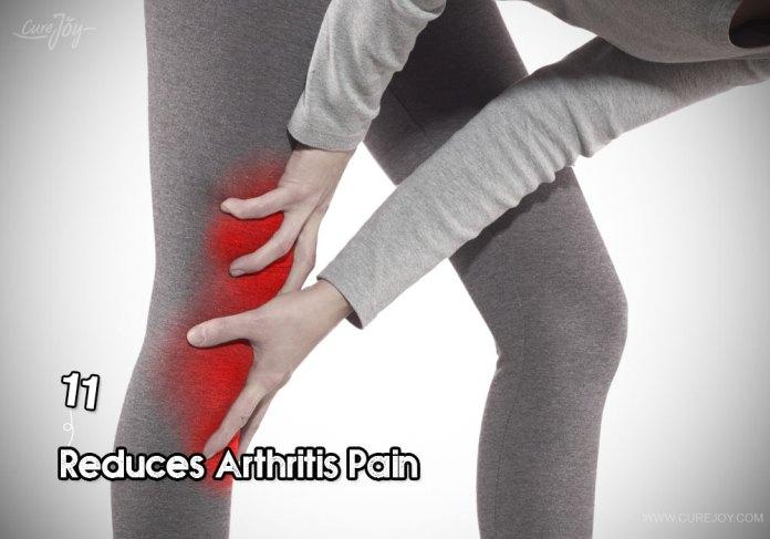 11-reduces-arthritis-pain
