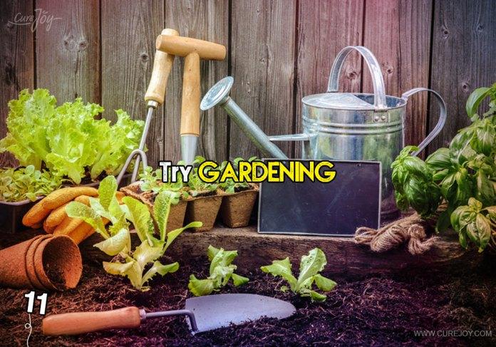 11-try-gardening