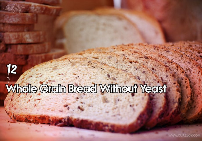 12-whole-grain-bread-without-yeast