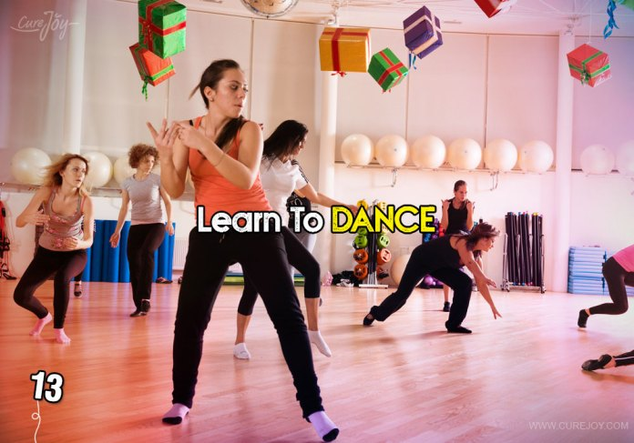 13-learn-to-dance