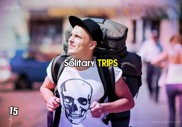 15-solitary-trips