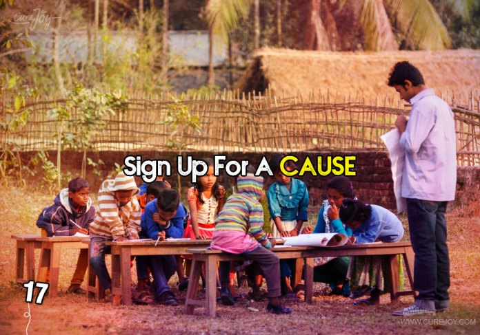 17-sign-up-for-a-cause