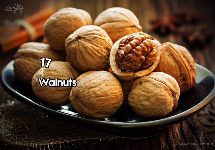 17-walnuts